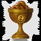 Trophy PutItInYour401K