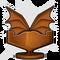 Trophy VampireExterminator