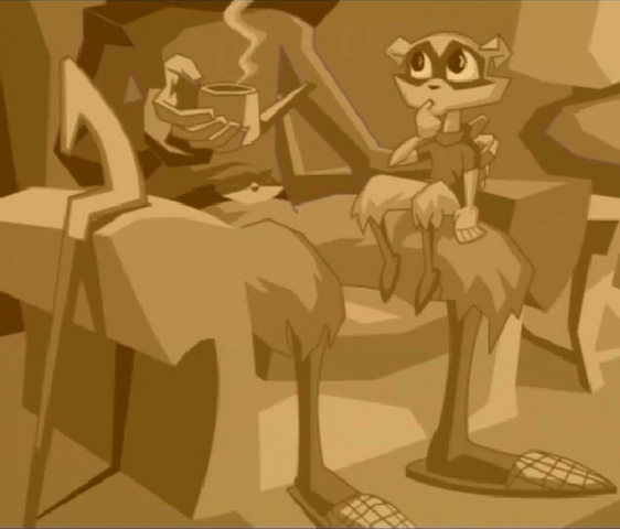 File:Sly and Conner 2.png