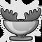 Trophy MooseHead