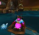 Jollyboat of Destruction