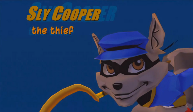 File:SlyCooper theThief.png