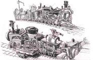 WEST TRAIN-03web-IsaacDavis