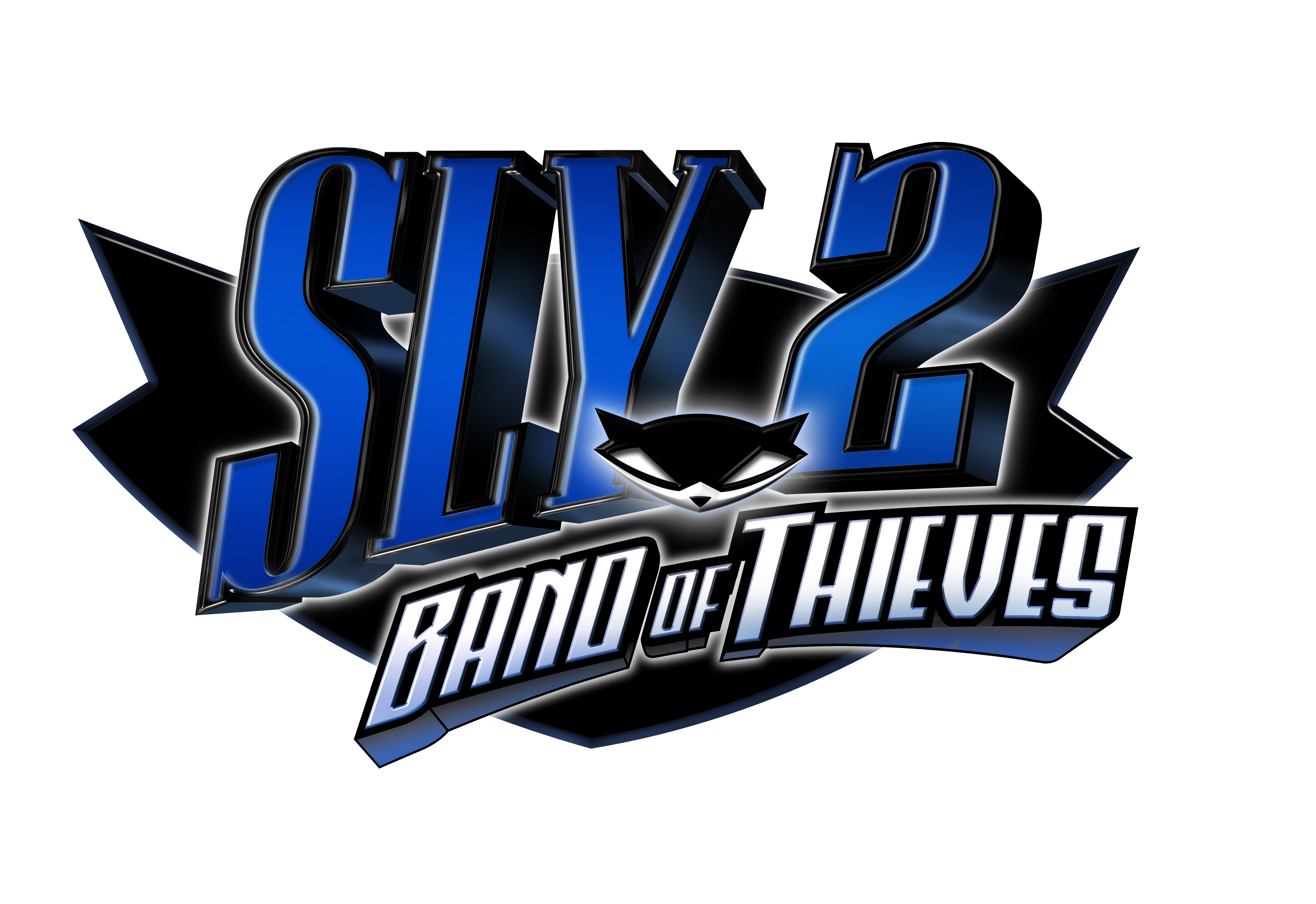 Sly 2 Band Of Thieves Sly Cooper Wiki Fandom