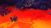 A Strange Reunion gameplay 1