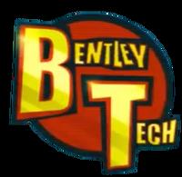 BentleyTechClear