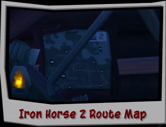 File:Iron Horse 2 Route Map-recon.png