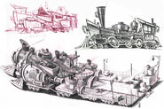 TOOTHPIC TRAIN-01-web-IsaacDavis