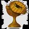 Trophy Airborne