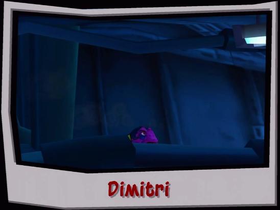 File:Dimitri-recon.png
