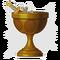 Trophy RadicalNinja