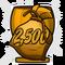 Trophy Loot2