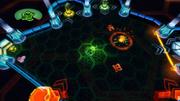 System Cracker gameplay 1