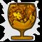 Trophy_CarmelitaCrimeCrunch.png
