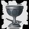 Trophy HassanWouldBeProud