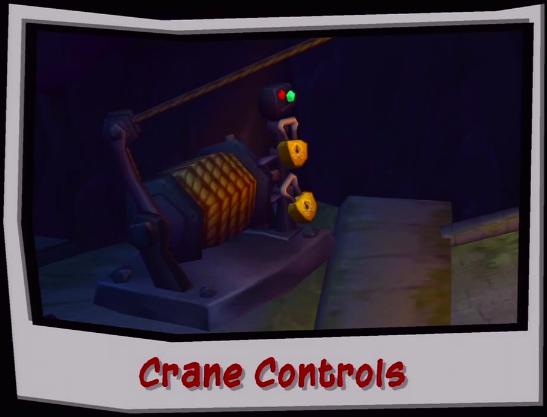 File:Crane Controls-recon.png