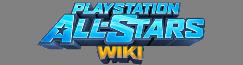 File:PlayStationAllStarsBattleRoyale-wordmark.png