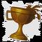 Trophy Cheers