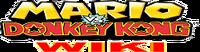 MariovsDonkey Kong wiki