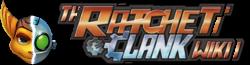 R&C Wiki