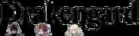 Drakengard Wiki
