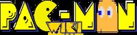 Pacman Wiki