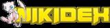 WikiDex