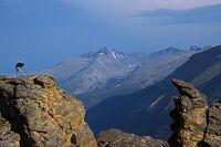 Mountains-of-Colorado