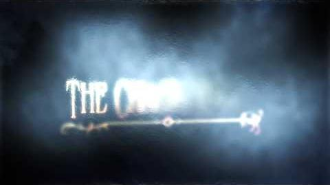 The Chaos Engine Teaser Trailer