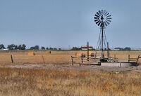 Colorado-Farmland