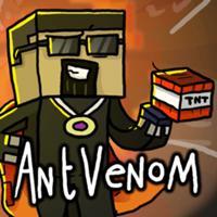 File:Antvenom.jpg