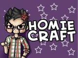 Homiecraft
