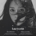 Taeyeon This Christmas Winter is Coming digital cover art