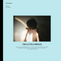 Ryeowook The Little Prince cover