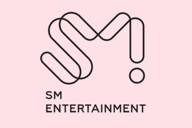 File:S.M Entertainment Logo.PNG