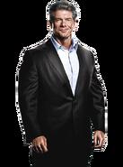 WWE13 Render MrMcMahon-2192-1000