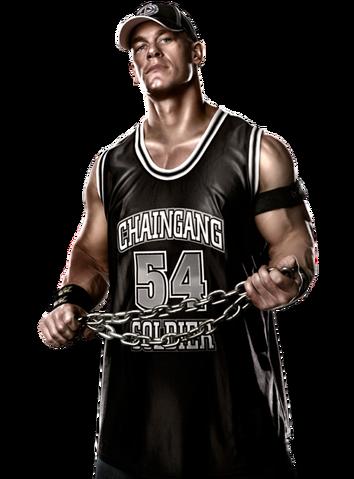 File:WWE13 Render JohnCena04-2137-1000.png