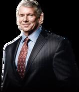 WWE12 Render MrMcMahon-1279-415