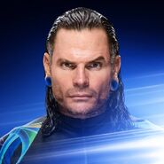Jeff Hardy (SD)