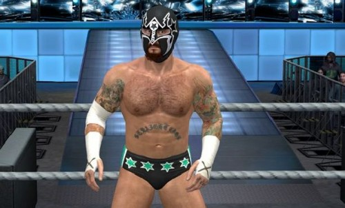 File:CM-Punk-Smackdown-vs-Raw-500x302.jpg