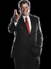 WWE13 Render JohnLaurinaitis-2181-1000