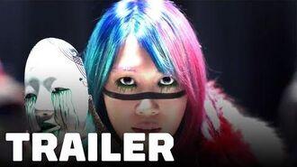 WWE 2K19 - Never Say Never Trailer
