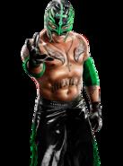 WWE13 Render ReyMysterio-2141-1000