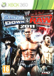 Jaquette-wwe-smackdown-vs-raw-2011-xbox-360-cover-avant-g