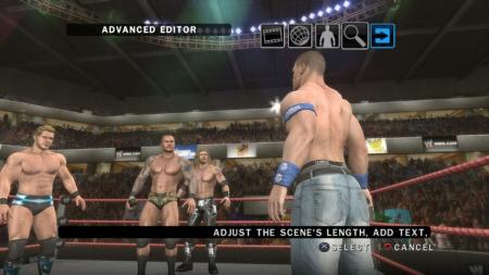 File:WWE SmackDown vs Raw 2010 - Design-A-Story mode.jpg