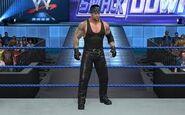 Svr 2011 bad ass undertaker