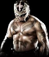 WWE12 Render ReyMysterio-1283-415