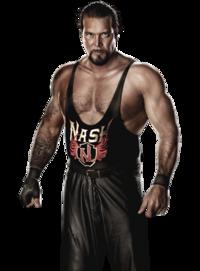 WWE13 Render KevinNash-2187-1000