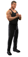 SvR2011 Render Vince McMahon-482-1000