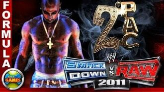 Videos on this wiki | Smackdown vs Raw wiki | FANDOM powered
